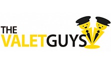 The Valet Guys Schiphol