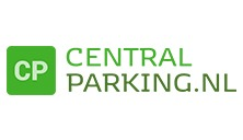 Central Parking Eindhoven Airport