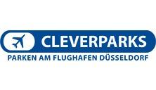 Cleverparks Düsseldorf Airport