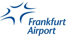 Frankfurt am Main Airport