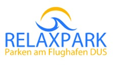 Relaxpark Düsseldorf Airport