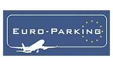 Euro Parking Eindhoven Airport