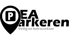 EA Parkeren Eindhoven Airport